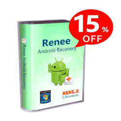 Renee Android Recovery-2