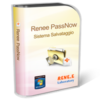 Renee Passnow 200