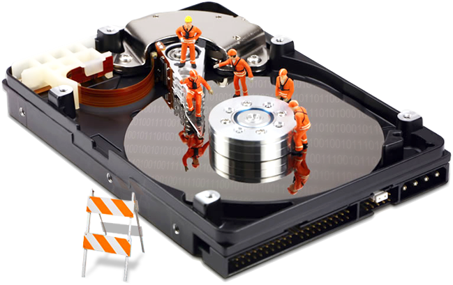 data recovery icon1