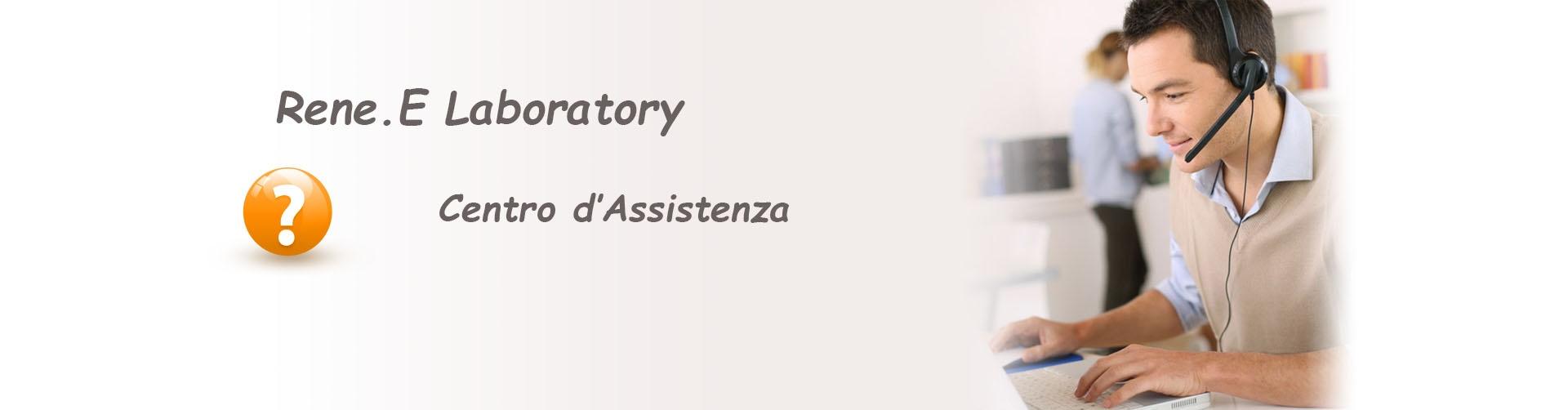 centro d'assistenza-1