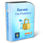 Renee File Protettore 150
