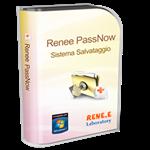 Renee Passnow 150
