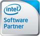 renee-passnow-intel-1