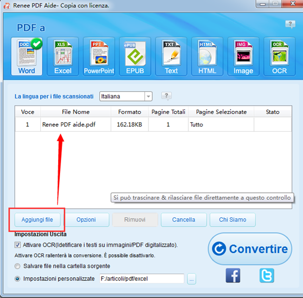 1 aggiungere file_600