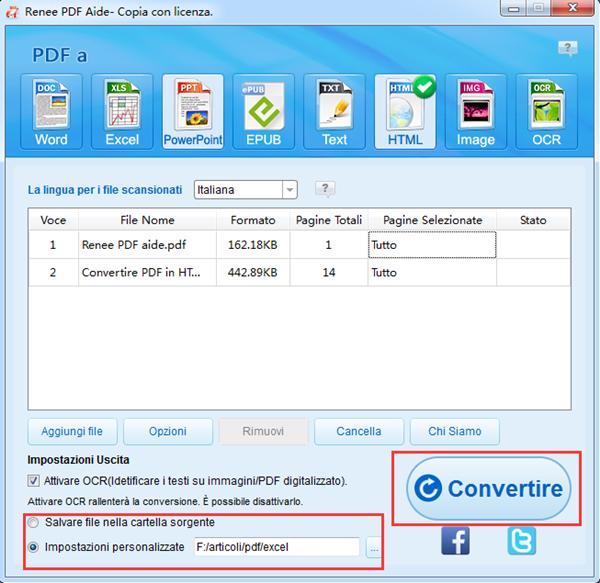 4 convertire pdf in html_600