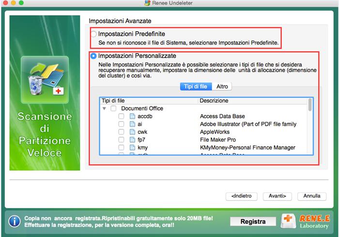 4 impostazioni personalizzate mac_700