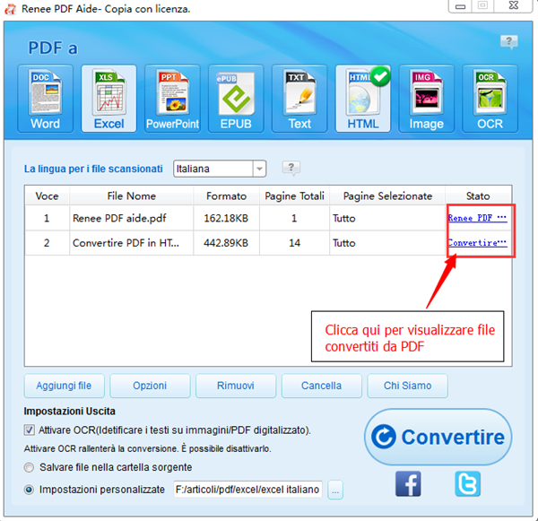 4 visualizzare file convertiti da pdf_600