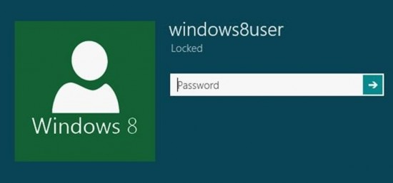 login-screen-windows-8-550x257