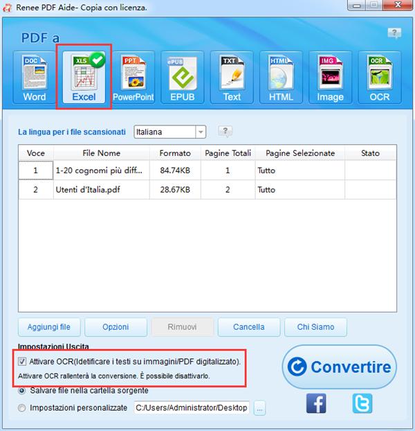 2 scegliere formato esportato_600