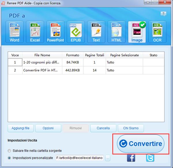 3 convertire pdf in jpg_600