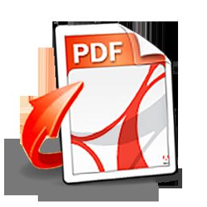PDF Converter converte i documenti in PDF gratuitamente online - PDF24