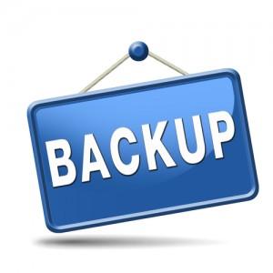 Renee Becca Backup dei dati-300x300