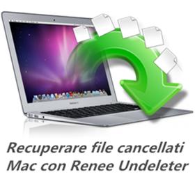 recupero dati macbook_280