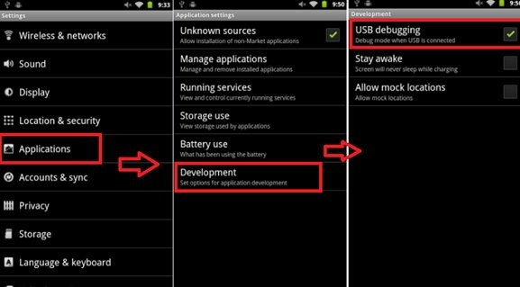 android-usb-mode-setting-1