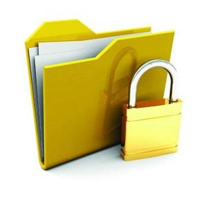 Renee FIle protettore proteggere cartella con password_300