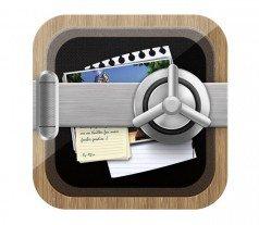 Renee-File-Protettore-238x207