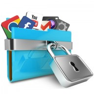 Renee File Protettore nasconde applicazioni