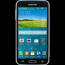 Come Recuperare Foto Cancellate Da Samsung Renee Undeleter