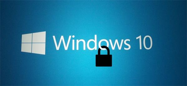 windows 10 password dimenticata