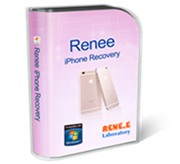 iphone recovery_180