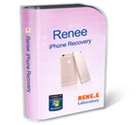 iphone recovery_200