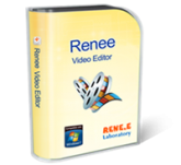 renee video editore_200