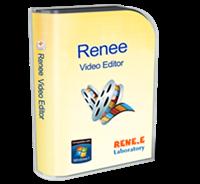 renee video editore_200