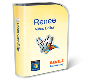 renee video editore_300