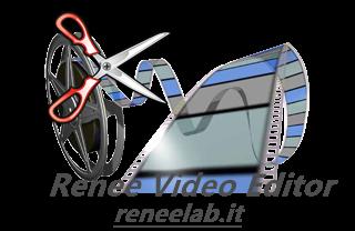 video-splitter4