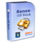 Renee-USB-Block-box1-png 150