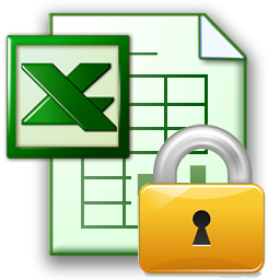 proteggere file excel