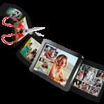 tagliare video renee video editor 2