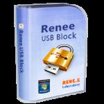 Renee-USB-Block-box1-150