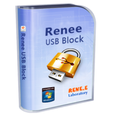 Renee-USB-Block-box1-230x230