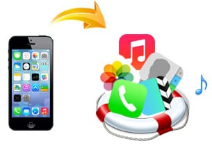 iphone_data_recovery_2