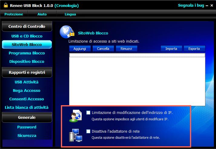 sitiweb blocco 3