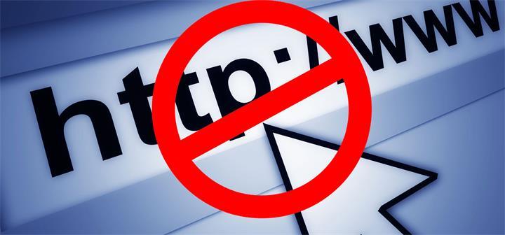 bloccare siti internet -720