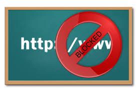 protezione bambini internet con renee usb bliock