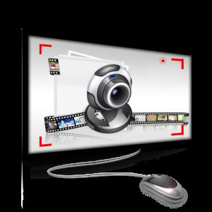 renee Screen Recorder 300