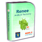 Renee Android Recovery_150